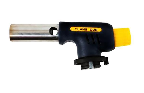 Горелка газовая Fit 67635