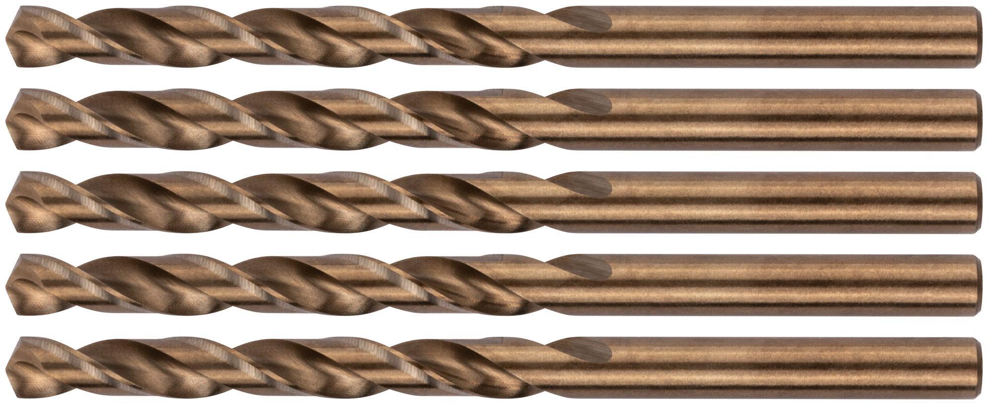 Купить Сверло по металлу Fit 33970