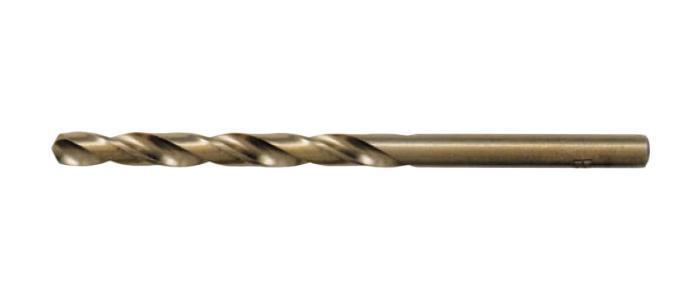 Сверло по металлу Fit 34415 набор метчиков 14х2мм 2 шт fit 70852