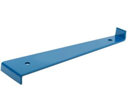 Скоба для укладки ламината FIT 59292