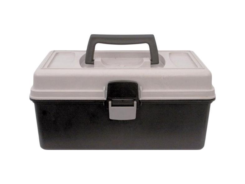 Ящик для инструментов Fit 65495 ящик для инструментов fit 19