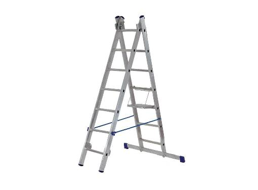 Лестница FIT 65422