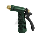 Пистолет FIT 77300