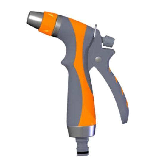 Пистолет Fit 77656