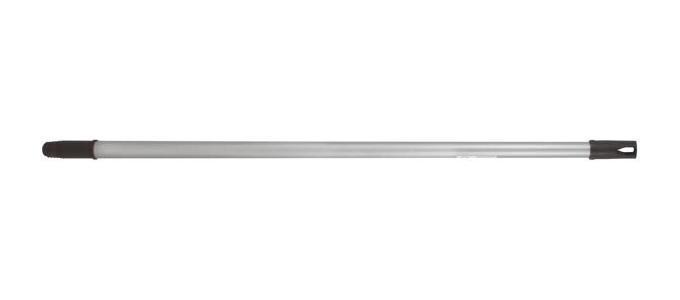 Ручка Fit 68020
