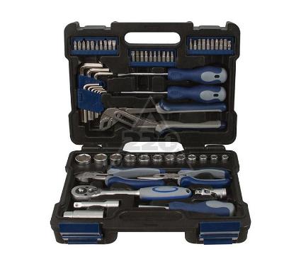 Универсальный набор инструментов FIT 65208