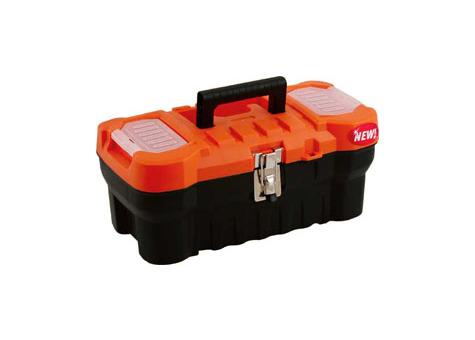 Ящик для инструментов Blocker П3730 ящик для инструментов truper т 15320