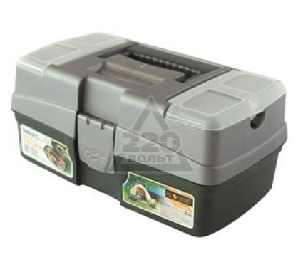 Ящик для инструментов BLOCKER П3691-Н