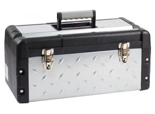 Ящик для инструментов ЗУБР 38155-21