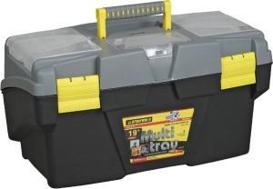 Ящик для инструментов Stayer 2-38005-19