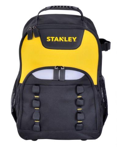 Сумка для инструмента Stanley Stst1-72335 набор инструмента stanley 1 66 039