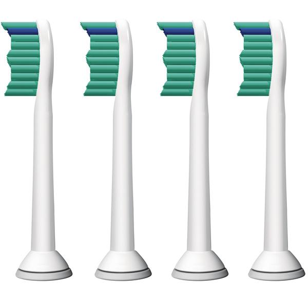 Зубная щетка Philips  859.000