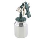 Краскопульт пневматический METABO FSP1000S (601576000)