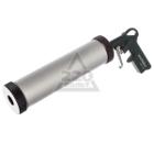 Пистолет для герметика METABO DKP310 (601573000)