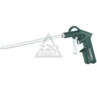 Пистолет продувочный METABO BP210 (601580000)