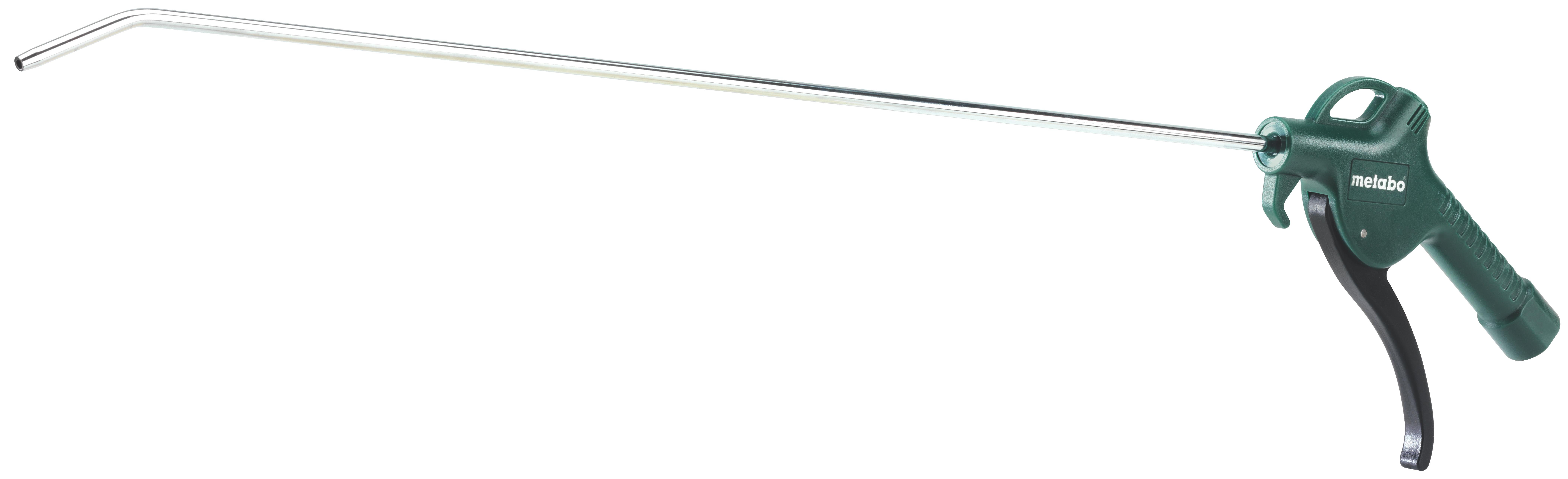 Пистолет продувочный Metabo Bp500 (601582000)