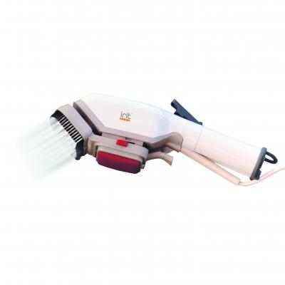 Отпариватель Irit Ir-2306 от 220 Вольт