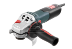 УШМ (болгарка) METABO WEV 10-125 Quick (600388500)