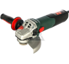 УШМ (болгарка) METABO WEVA 15-150 Quick (600506000)