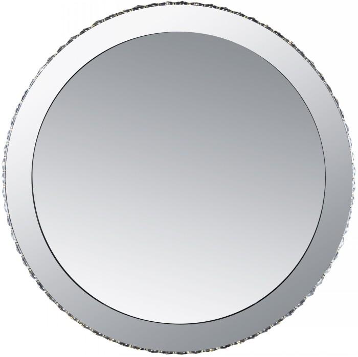 Зеркало Globo Marilyn i 67037-44 настенный светодиодный светильник globo marilyn i 67037 44