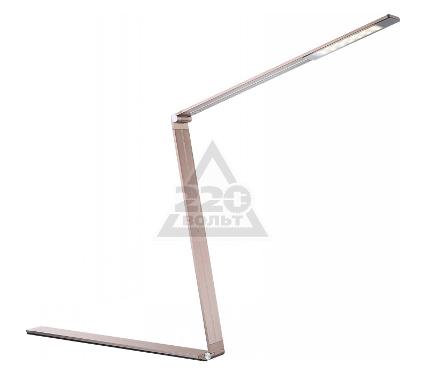 Лампа настольная GLOBO ESTELAR 58232