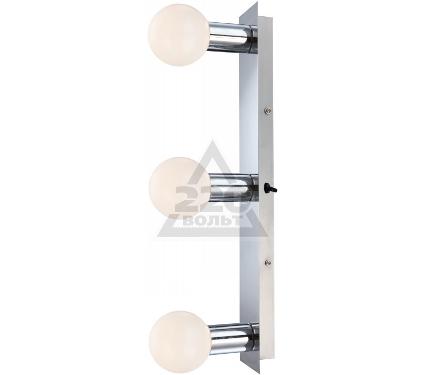 Светильник для ванной комнаты GLOBO SOLIG 44202-3