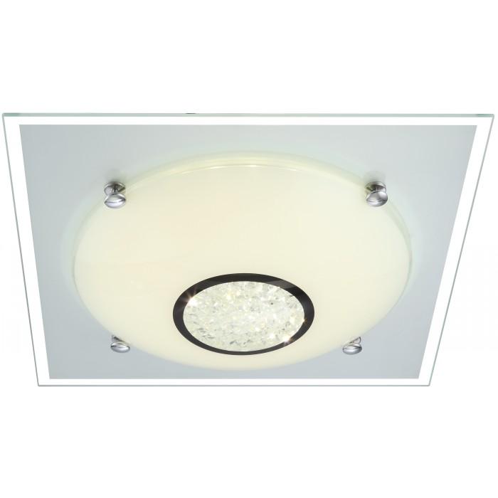 Купить Светильник настенно-потолочный Globo Amada 48250