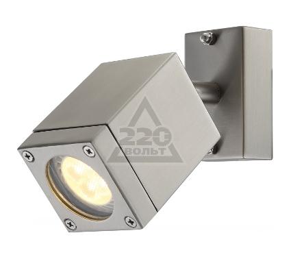 Светильник уличный GLOBO ELDAR 34151