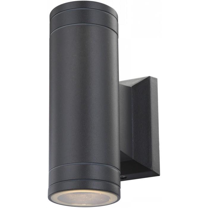 Светильник уличный Globo Gantar 32028-2 цена
