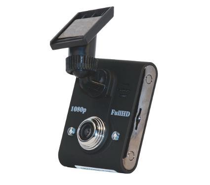 Видеорегистратор PRESTIGE 321M Full HD