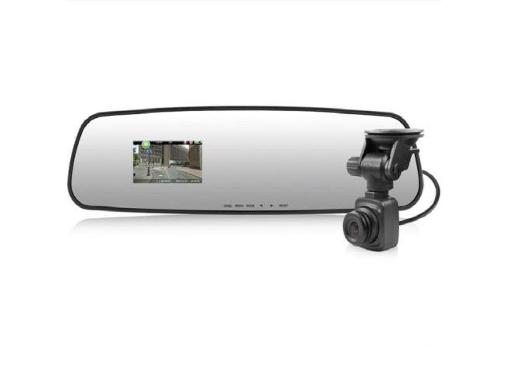Видеорегистратор PRESTIGE 540