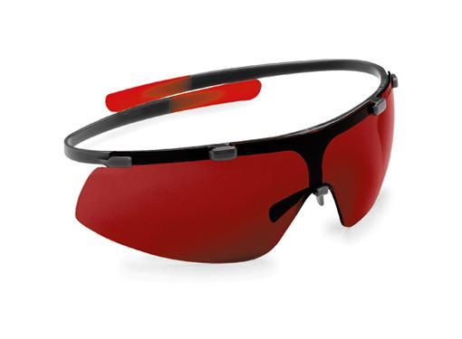 Защитные открытые очки LEICA GLB30
