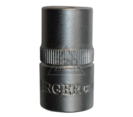 Головка BERGER BG-12S21