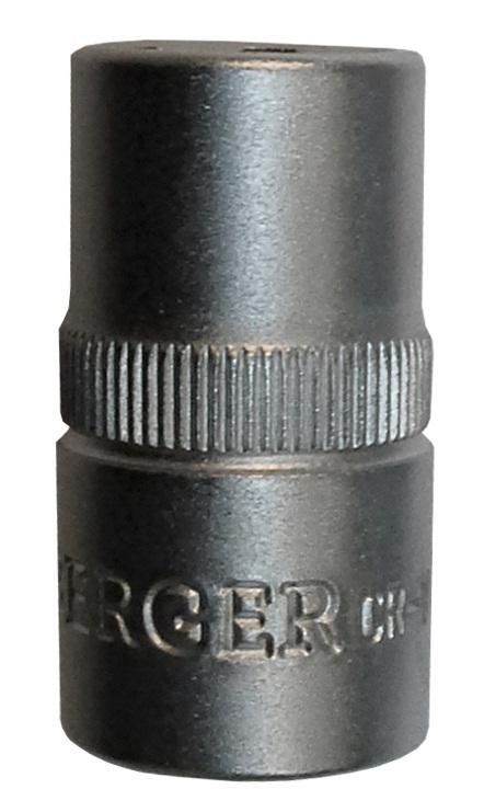 Головка Berger Bg-12s23 spectral classics pl151 bg 2 boxes