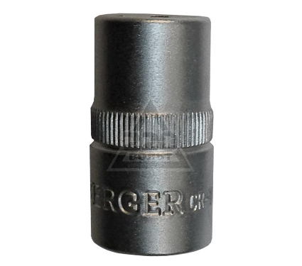 Головка BERGER BG-12S27