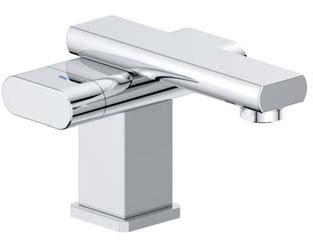 Смеситель Osgard 53016 smart смеситель для раковины osgard stilsu 54016