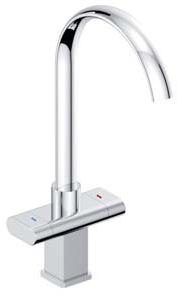 Cмеситель для ванной Osgard 53076 smart cмеситель для ванны bach monzun в 6607 318c