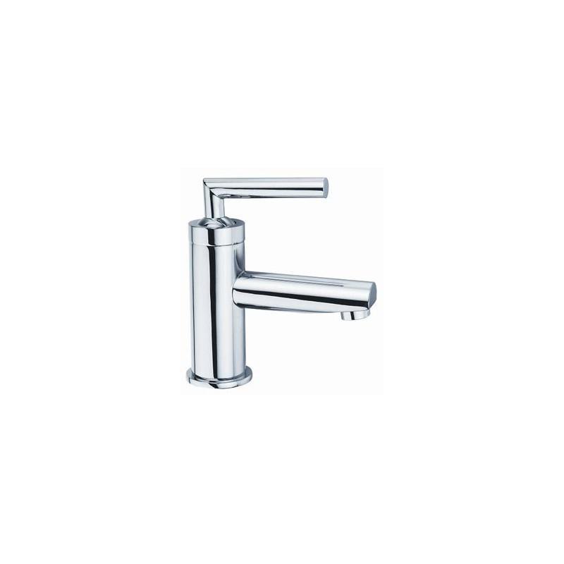Смеситель Osgard 13013 axtel смеситель для ванны и душа osgard stilsu 54326