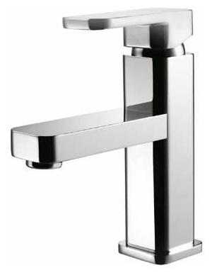 Смеситель Osgard 46013 walenberg смеситель для ванны и душа osgard stilsu 54326