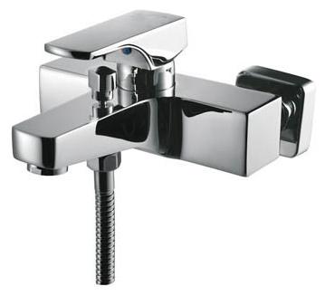 Cмеситель для ванной Osgard 41323 enkel cмеситель для ванны bach monzun в 6607 318c