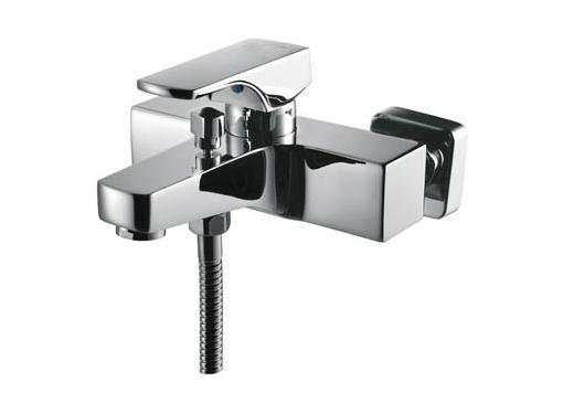 Cмеситель для ванной OSGARD 41323 ENKEL