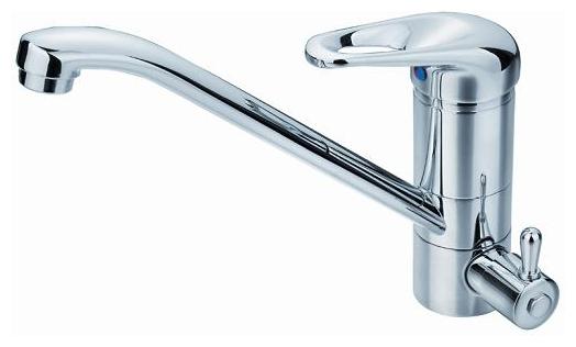 Смеситель Osgard 32073 malmen смеситель для ванны и душа osgard stilsu 54326