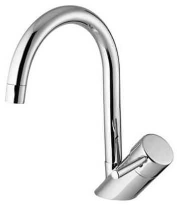 Смеситель Osgard 33073 satwig смеситель для ванны и душа osgard stilsu 54326