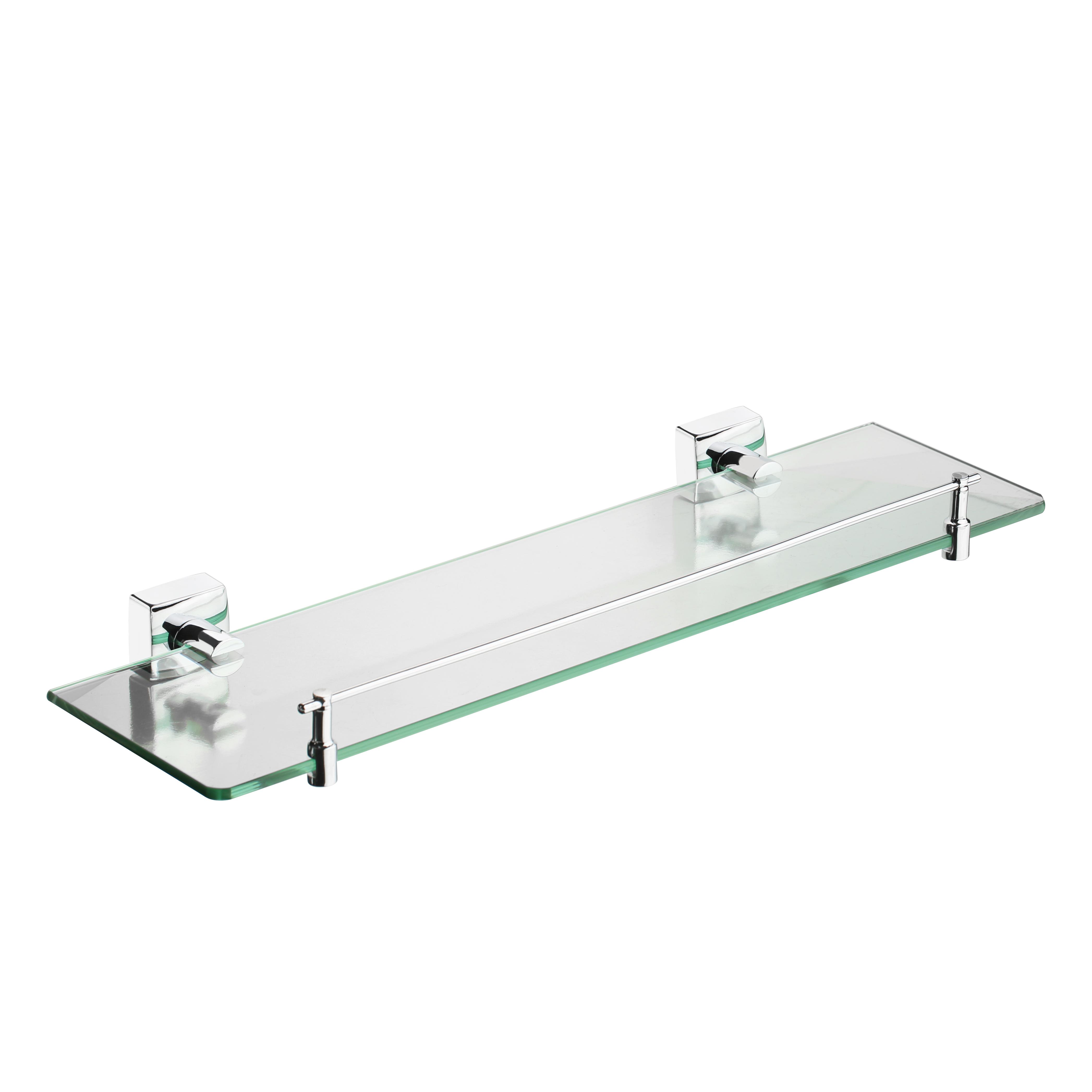 Полка для ванной комнаты Fora K034*50m