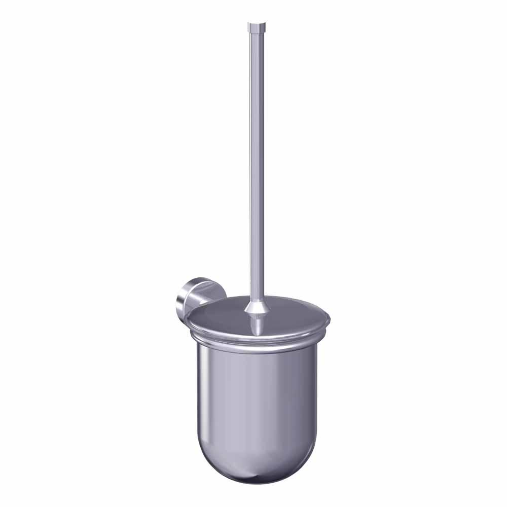 Ёршик для унитаза Fora L020m супермаркет] [jingdong подушка ковыль 3 придерживались кнопки туалета теплого сиденье для унитаза крышка унитаза 1g5865