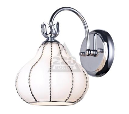 Бра ARTE LAMP A2235AP-1WH