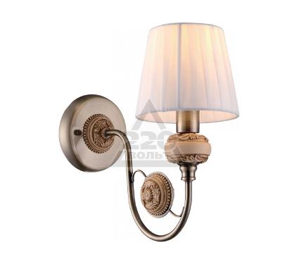 Бра ARTE LAMP A9583AP-1AB