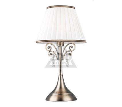 Лампа настольная ARTE LAMP A2079LT-1AB