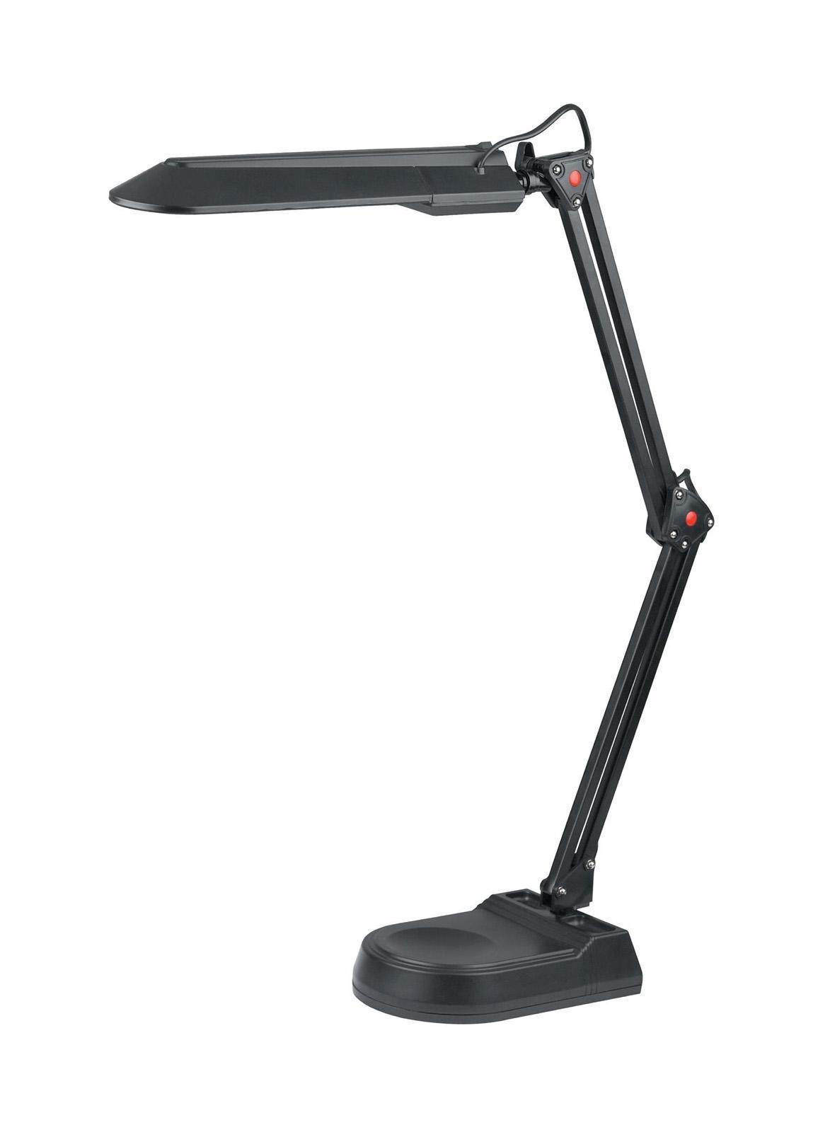 Купить Лампа настольная Arte lamp A5810lt-1bk