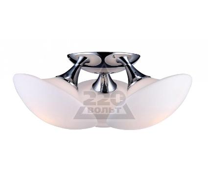 Люстра ARTE LAMP A2550PL-3CC